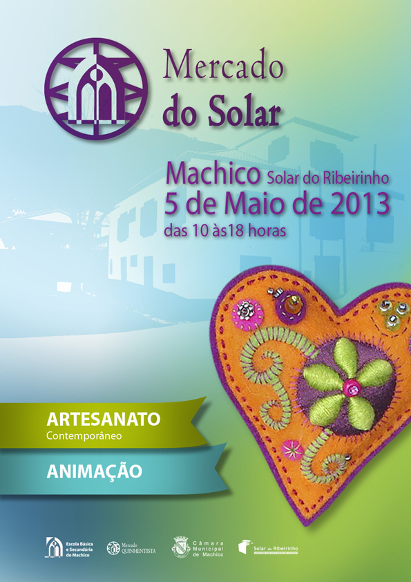 MercadoSOLAR_net