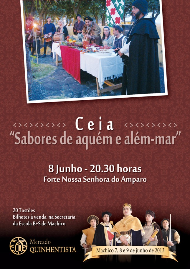 CARTAZ_ceia_net