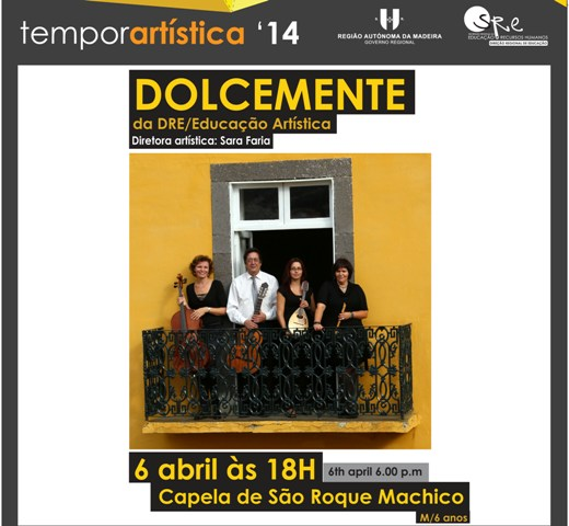 DOLCEMENTE MX