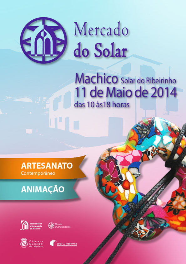 mercadodosolar_net