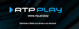 RTPpaly