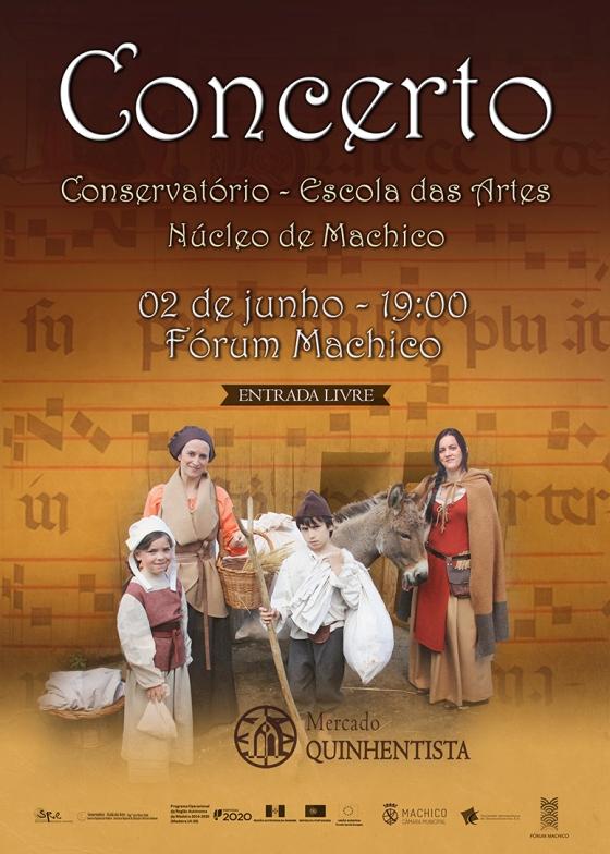 concerto_Conservatório_net