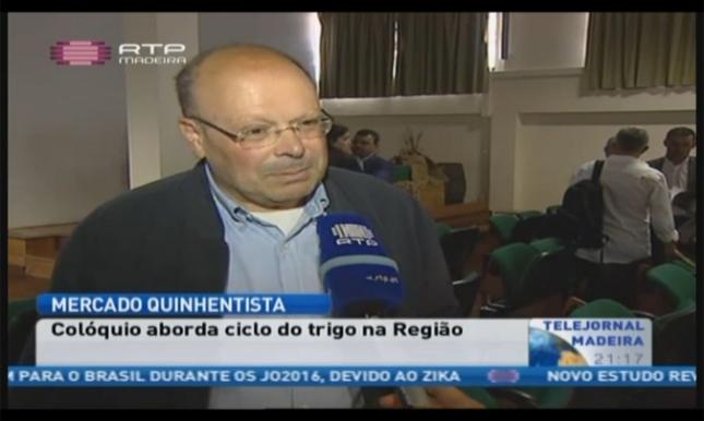 RTM_MQ_COLÓQUIO.jpg