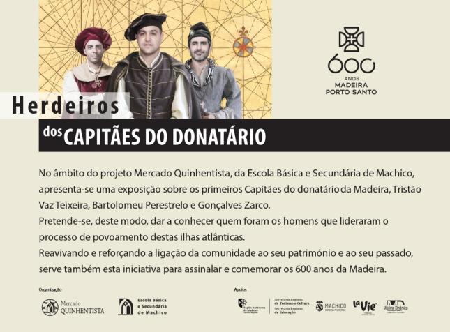apres_net